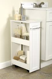 bathroom brilliant cabinet ideas for best medicine cabinet