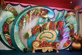 Marriage Decoration Events Management In Tirupati Events Organisers In Tirupati