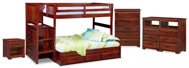 Bedroom Furniture Sets Sale Cheap by Bedroom Furniture Sets Sale Cheap Comforter Under The Ranger Bunk
