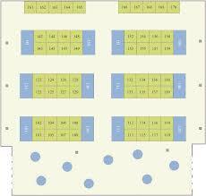 trade show design software make trade show designs u0026 more