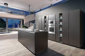 Kitchen Furniture For Sale Monforte Scic