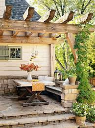 Best 25 Small Patio Decorating by Best 25 Small Patio Decorating Ideas On Pinterest Cinder Blocks