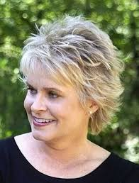 how to cut a shaggy hairstyle for older women 9 best hairstyles images on pinterest hairstyle short hair cut