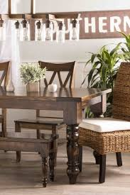 Dining Chairs Wood X Back Dining Chair Furniture Springdale