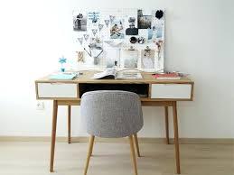 bureau maison du monde chaise de bureau maison du monde bureau vintage fjord chaise