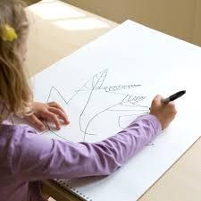 the artful parent kids art u0026 family creativity