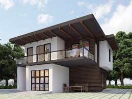 Best Spectacular Home Designs Images On Pinterest - Modern style home designs