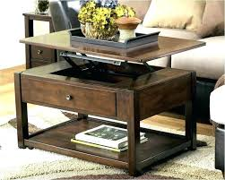 sofa table with stools underneath table with stools underneath practicalmgt com
