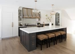 kitchen design stories kitchen refresh with oak cabinetry