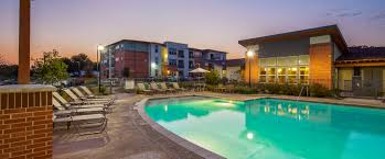 San Marcos Outlet Mall Map Sienna Pointe Apartments In San Marcos Tx