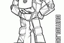 transformer coloring pages printable groudon coloring pages aecost net aecost net