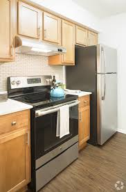 bedroom apartments in gaithersburg md