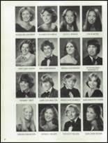 1978 high school yearbook explore 1978 boise high school yearbook boise id classmates