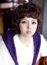 beautiful short bob hairstyles and 20 beautiful short curly hairstyles curly hairstyles curly and
