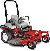 lawn mower rental pequot lakes mn aaa equipment center