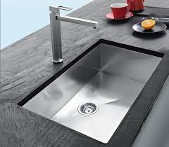 Kitchen Sinks Franke Unique Frankie Kitchen Sink Home Design Ideas - Kitchen sinks franke