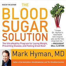 ultramind solution book fix your broken brain by healing the blood sugar solution audiobook audible com