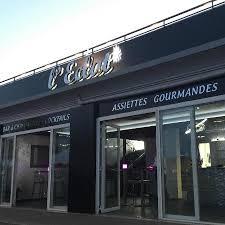 Cuisine Cagne L Eclat Cagnes Sur Mer Restaurant Reviews Phone Number Photos