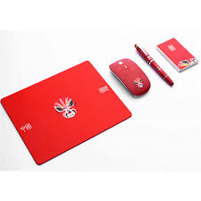 promotional gifts mumbai pune promotional gifts manufacturers