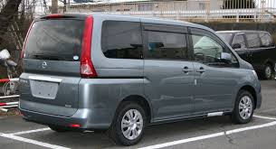 nissan serena 2006 nissan serena 2007 review amazing pictures and images u2013 look at