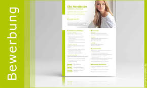 lebenslauf design vorlage word cv exles and cover letter in word openoffice