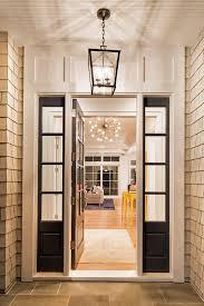 Ceiling Lantern Lights Outdoor Lighting Extraordinary Modern Front Door Lights Outdoor