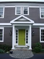38 best exterior paint ideas images on pinterest exterior paint