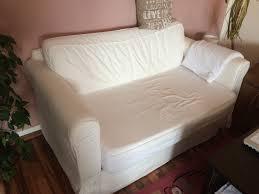 ikea sofa gebraucht uncategorized gebraucht ikea hagalund sofa wohnlandschaft