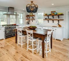 kitchen islands bar stools cottage style kitchen islands 100 images kitchen cottage