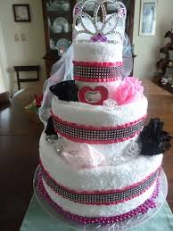 towel cakes 566 best towel cakes images on nappy cakes gifts and