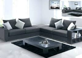 comfortable couches cool couches for cheap affordable comfortable couches vinok club