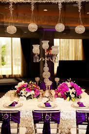 wedding reception supplies 168 best chair decor images on wedding chairs wedding