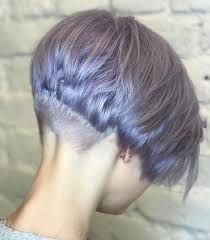 ultra short bob hair 50 best short bob haircuts and hairstyles for women in 2018