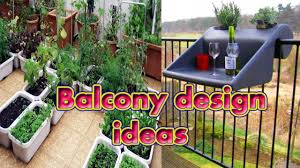 interior design balcony apartment patio decorating ideas youtube