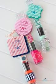 diy valentine s gifts for friends from the heart diy valentine s day gifts the carroll news