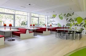 office design ideas contemporary office design ideas best 25 modern office design