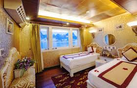 family cruises 2017 sea cloud cabins bedroom radiance of the seas