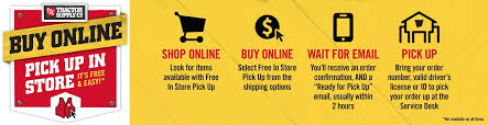 Order Online Pickup In Store by Results For Store Pickups Ups Store Locator