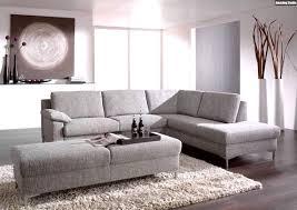 Wohnzimmer Ideen In Gr Ideen Kühles Wohnzimmer Couch Wohnzimmer Couch Poco Artownit For