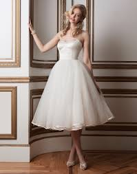 The Best Wedding Dresses Vintage Style For Unique Wedding Dresses Interclodesigns