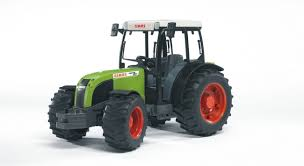 bruder farm toys 02110 bruder claas nectis 267 f tractor the farm toy store