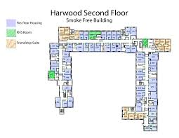 college dorm floor plans residential life voices page 2