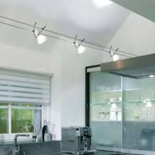 Tech Lighting Pendants Cable Lighting Pendants Shop All Cable Lighting Tech Lighting