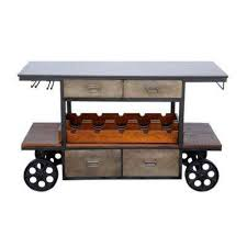 kitchen island cart kitchen carts carts islands utility tables the home depot