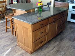 custom quarter sawn white oak kitchen cabinets finewood structures