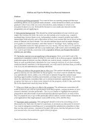 cover letter opening statements essay written cover letter example of an essay written in apa