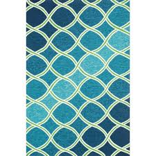 Large Outdoor Area Rugs by Blue And Green Rugs Roselawnlutheran