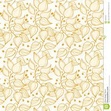 decorative modern floral background stock photos image 34932263