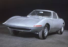 opel cars 1960 opel enters the alpha platform with the gt concept motorchase