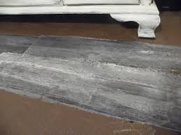 Linoleum Floor Installation Linoleum Flooring That Looks Like Wood Wood Flooring